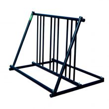 Grand Stand™ Bike Rack - GS200-B