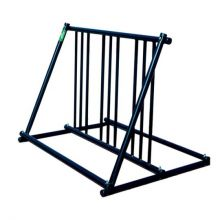 Grand Stand Bike Rack - Quick Ship
