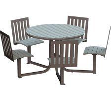 Ashton Table