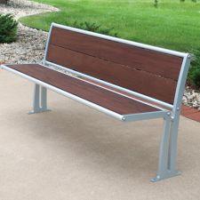 Langdon Bench