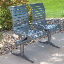 Langdon Modular Seating