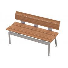 Lofty Bench