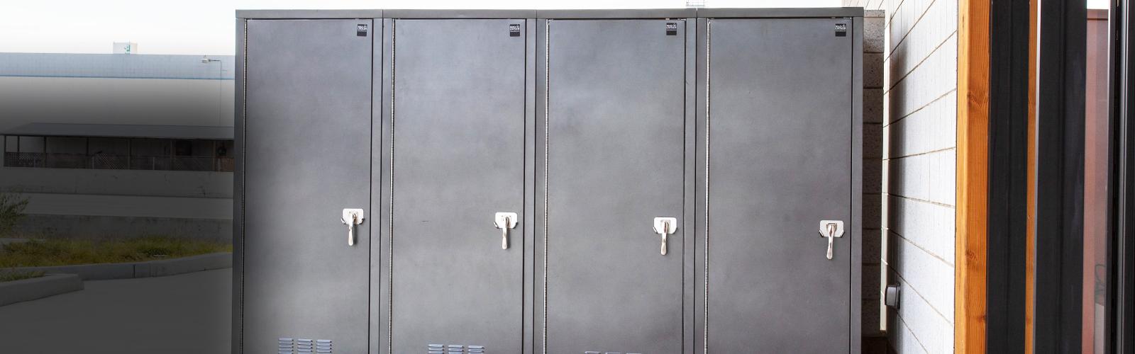 Madrax-Bike-Lockers