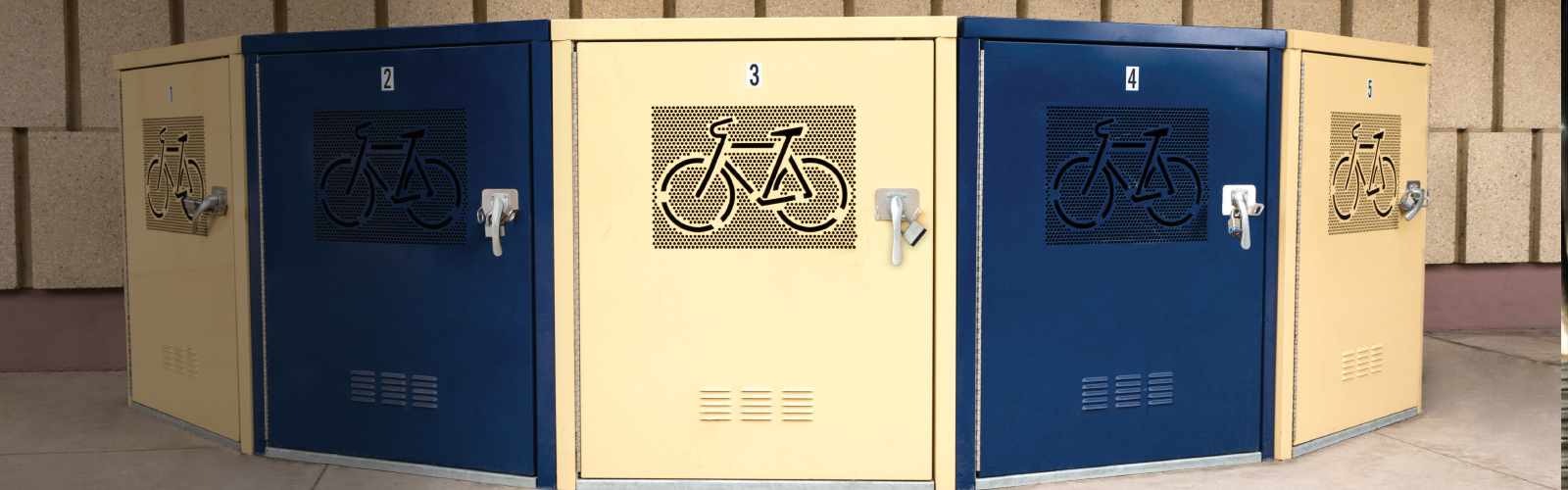 Madrax-Bike-Lockers