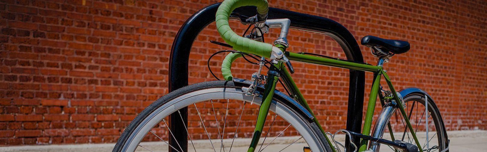 Shop Bike Racks
